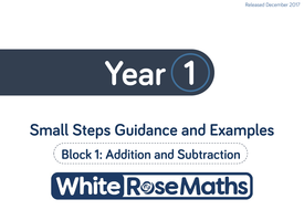 Year-1---Spring---Block-1---Addition-and-Subtraction.pdf