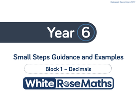 Year-6---Spring---Block-1---Decimals.pdf