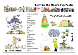 TES--UP--Tonys-fun-poetry-level-2-book-1-21-4-14-SM.pdf