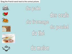 shared-french-foods.ppt