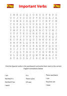 Important-verbs-wordsearch.pdf
