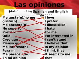 Spanish-opinion-starters.pptx