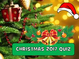 Quiz-Photo.png
