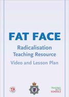 Fatface-Lesson-Plan.pdf