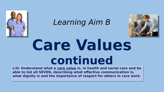 Care-Values-X-3-the-final-3.pptx