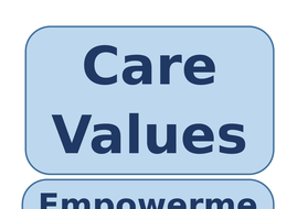Care-Vales-wall-display.docx