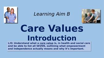 Care-Values-intro.pptx