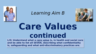 Care-Values-X-3-continued.pptx