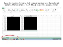 Marking-Form-Instructions-v2.pptx