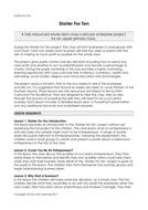 Starter-For-Ten-Overview.pdf
