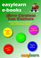 Early-Numeracy---Easylearn-Christmas-Sheets.pdf