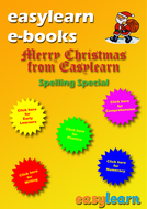 Spelling---Easylearn-Christmas-Sheets.pdf