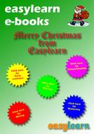 Phonics---Easylearn-Christmas-Sheets.pdf