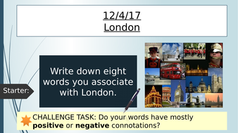 3---London.pptx