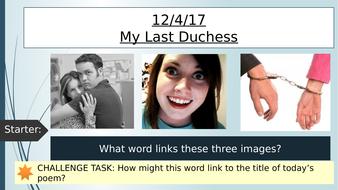 5---My-Last-Duchess.pptx
