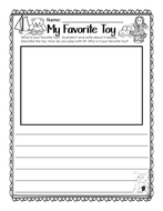 Velveteen-Rabbit-Activity-Sheets-Ready-to-Go_Page_2.png