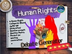Human-Rights-Debate-Generator.pptx