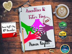 Workbooklet-Human-Rights-Tutor-Time-.pdf