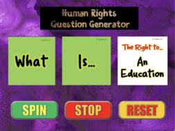 Human-Rights-1.png