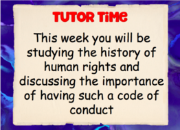 Human-Rights-Assembly-2.png
