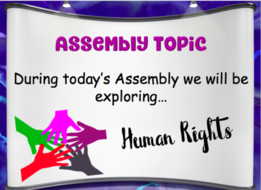 Human-Rights-Assembly-1.png