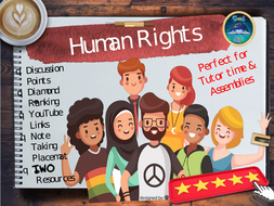 Human-Rights-Tutor-Time-.pptx