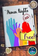 HUMAN-RIGHTS-WORKBOOK.pdf
