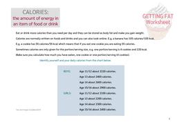 GettingFatWorksheet.pdf