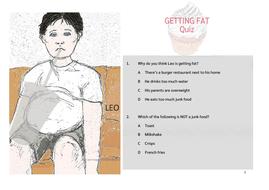 GettingFatQuiz.pdf