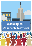 GCSE-Sociology---Research-Methods---Workbook.docx