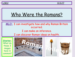 Who-were-the-Romans.pptx