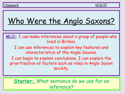 Who-were-the-Anglo-Saxons.pptx