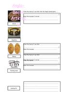 Artefacts-sheet.docx