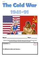 Cold-War-Revision-Workbook.pdf