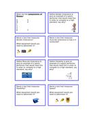 BTEC-Sport-Unit-1-Revision-Cards.doc