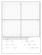 Straight-Line-Graphs-Christmas-Star.docx