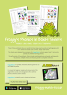 PHONICS---LONG-VOWEL-SOUND-SPLIT-DIGRAPHS.pdf