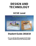 GCSE-Student-NEA-Guide-2019.pdf