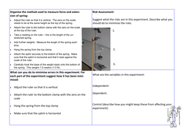 Force-and-Extension-Required-Practical-pupil-sheet.pdf