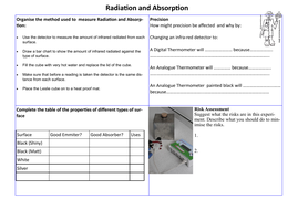 Radiation-and-Absorption-Required-Practical-pupil-sheet.pdf