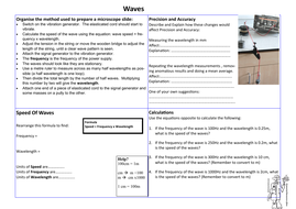Waves-Required-Practical-pupil-sheet.pdf