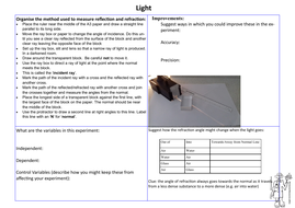 Light-Required-Required-Practical-pupil-sheet.pdf