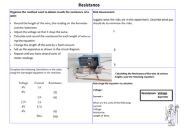 Resistance-required-prac-pupil-sheet.pdf