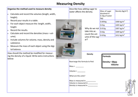 Density-Required-Practical-pupil-sheet.pdf