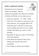 Literacy-activity.-Write-a-postcard.pdf