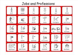 jobs-1.png