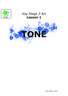 Key-Stage-3-Art-Lesson-1-Tone.pdf