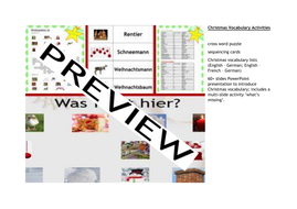 Weihnachten-Vocabulary-Activities-Ger-preview-doc.pdf