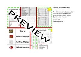 Weihnachten-Activities-and-Games-Ger-preview-doc.pdf