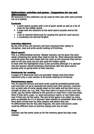 Weihnachten-activities-and-games-suggestions-A4.docx